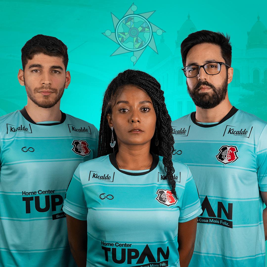 Santa-cruz_bg-e-camisas-trio-2