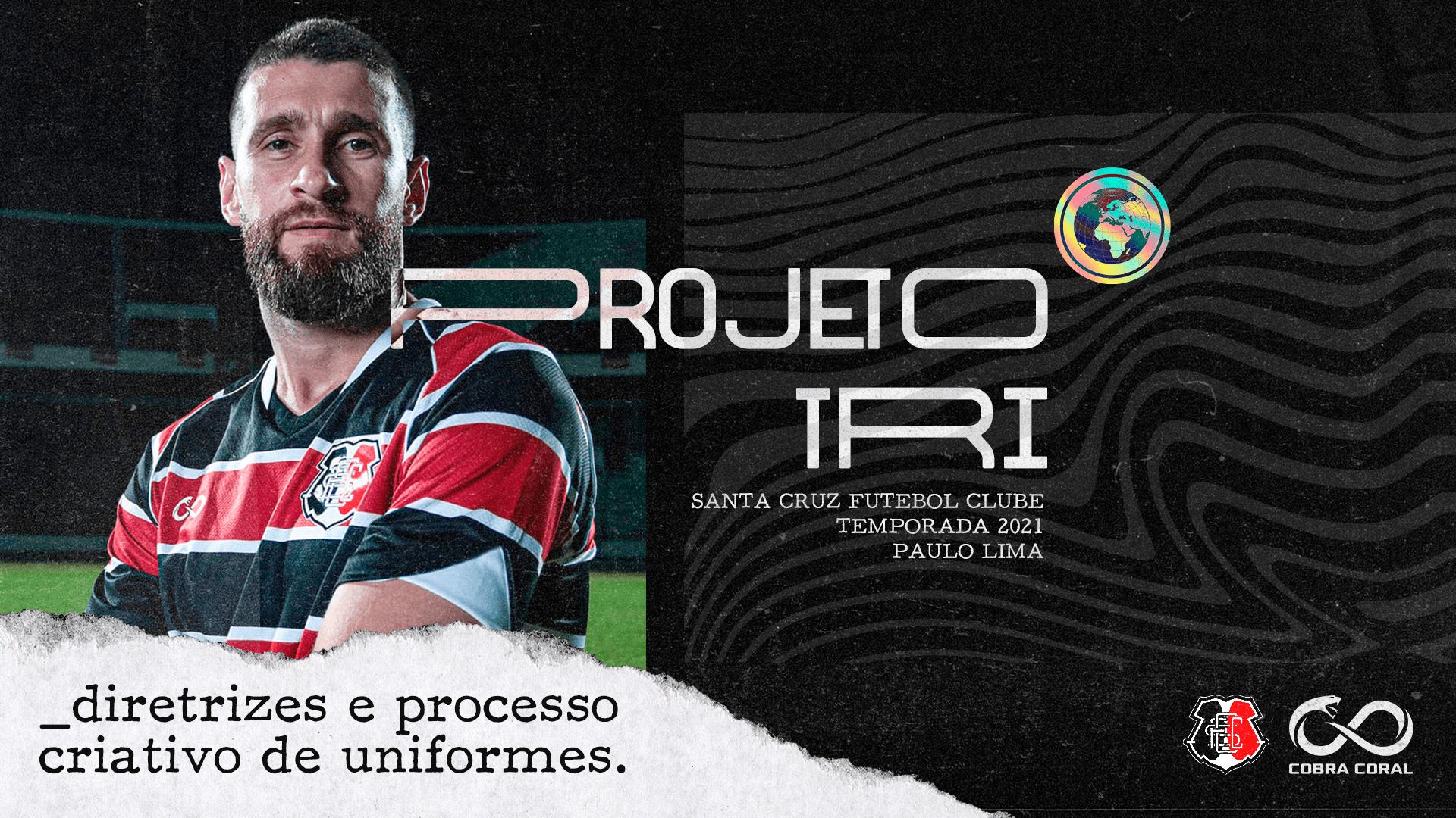 projeto-tri-CAPA